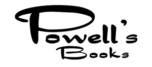 logo-powellsbooks