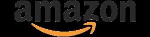AmazonTransparents